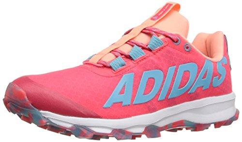 adidas Performance Vigor 6 TR K Trail Shoe (Little Kid/Big Kid)