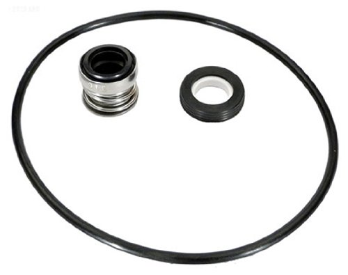 Hayward VLX4008 Pump Shaft Seal and Pump Body O-ring Replacement for Hayward VL40T32 Sand Filter