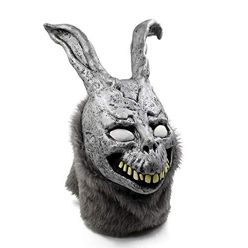 Donnie Darko Bunny - Donnie Darko Frank the Bunny Mask