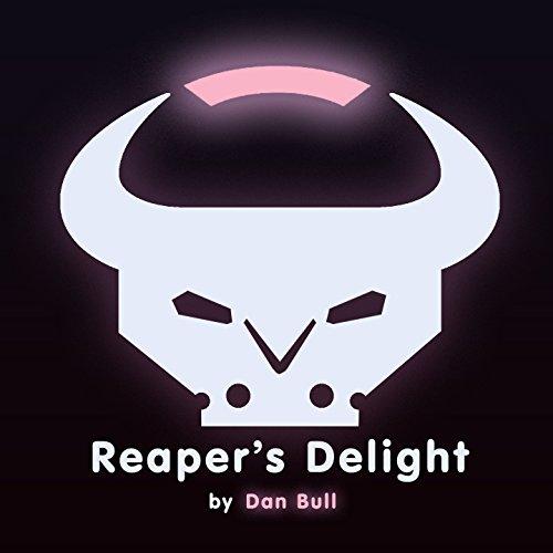 Fortnite Rap Song [Explicit] by Ali-A Dan Bull on Amazon