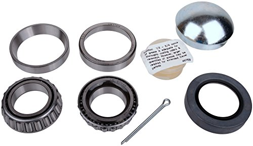 skf-23-recreational-trailer-seal-and-bearing-kit-1-1-4-inch-axle
