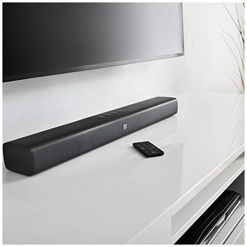 JBL Bar Studio Wireless Soundbar