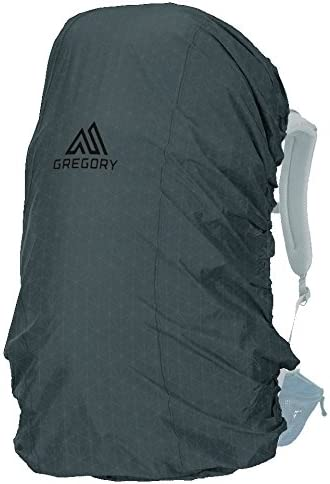 Gregory Raincover 20 30L Backpack Covers product image