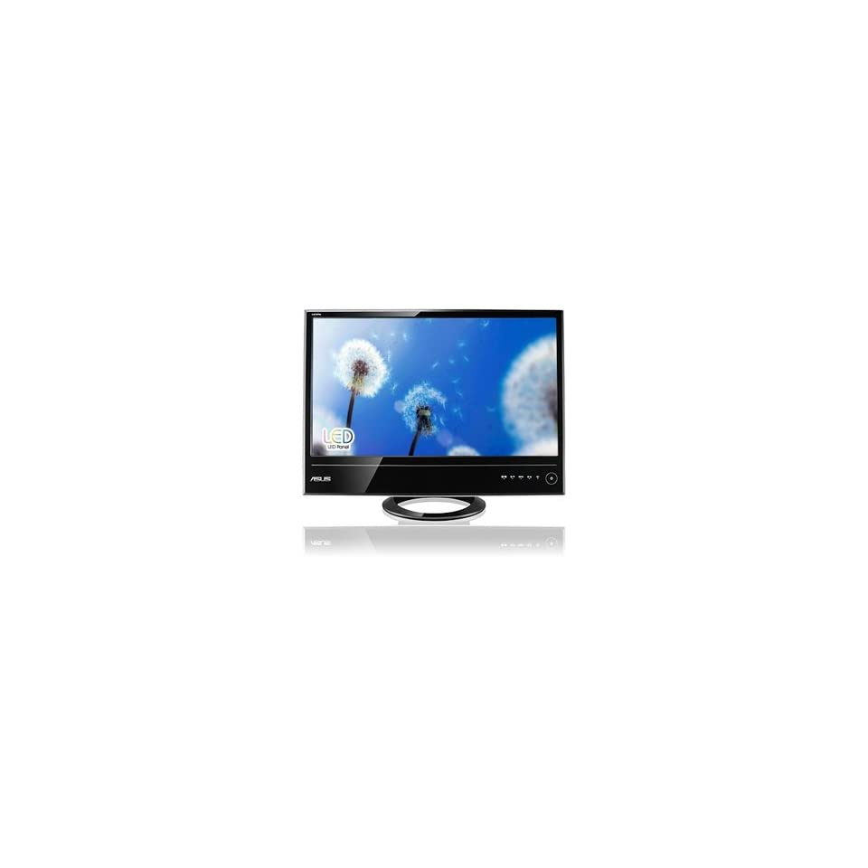 Asus ML248H 23.6 LED LCD Monitor   169   2 ms. 24IN WS