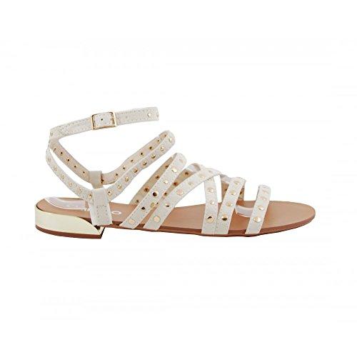 Benavente 110045 110045 Femme Femme Beige Chaussures Chaussures Benavente 110045 Beige Benavente Femme Chaussures Hag8qwB