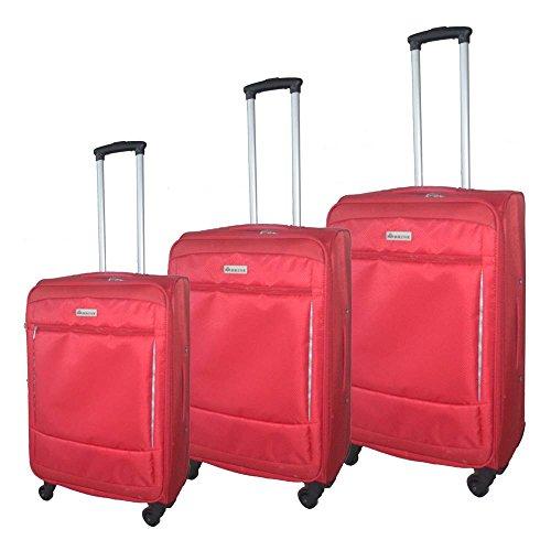 3-pc-eco-friendly-swivel-wheels-bag-set