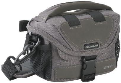 Cullmann Ultralight Cp Vario 100 Kamera Kamera