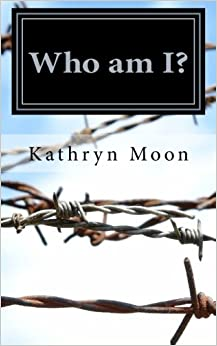 Book Who am I?: Writings of a nobody