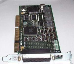Digi - AccelePort Xp PCI Open Box 8-port (Cable Avail)