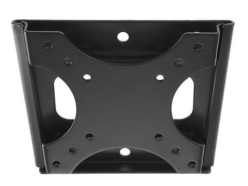 - Rosewill 13-27 Inches LCD LED Computer Monitor Mounting Kit with VESA 75 x 75 mm and 100 x 100 mm Mounting Patterns (RMS-MF2720)