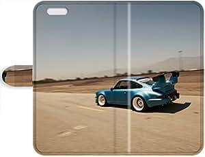 April F. Hedgehog's Shop Discount Premium free Christmas Porsche iPhone 4/4s phone Leather Case 5379784PH736869364I4S