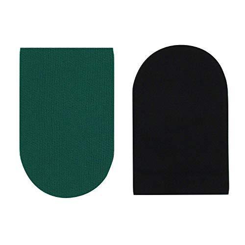 (Spenco RX Heel Cushions Medium 1 Pair (Pack of 3) )