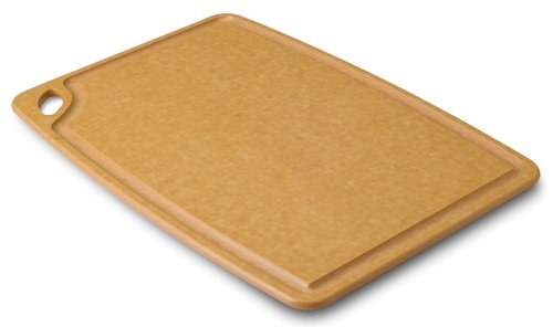 sage-professional-12-by-18-inch-non-skid-carving-board-fsc-certified-nsf-certified-natural