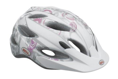 Bell-Strut-Womens-Candy-Trance-Bike-Helmet