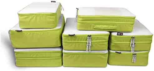 8caa9d8833f9 Shopping Greens - $50 to $100 - Packing Organizers - Travel ...