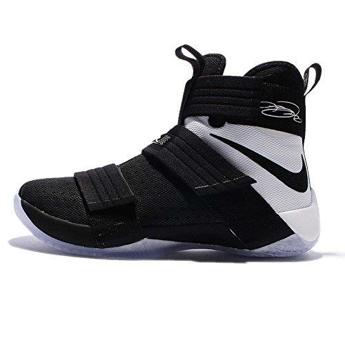 Lebron James Soldier Shoes: Amazon.com
