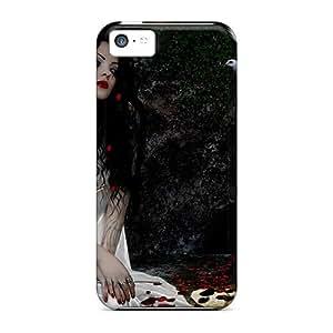 New Arrival 6Plus Hard Case For Iphone 5c (wAm1411MEnA)