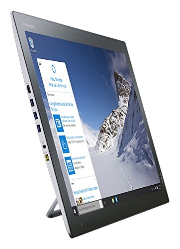 Lenovo-Yoga-Home-900-27-Portable-Touch-Screen-All-In-One-Intel-Core-i5-8GB-Memory-256GB-Solid-State-Drive-Gray