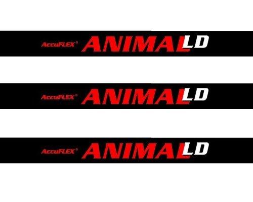 AccuFLEX ANIMAL LD 50