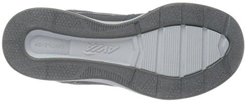 Aviaレディースalc-diva cross-trainer Shoe