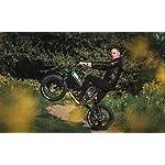 PINENG-Adulti-elettrica-Mountain-Bike-all-Terrain-off-Road-Moto-Elettriche-Batteria-da-36-V-125-Ah-di-Grande-capacita-3-Marce-assistite-450Wh-Batteria-Innovazione-Citta-Biciclette