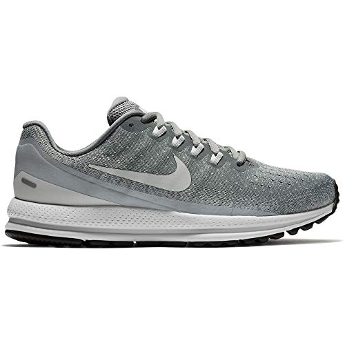 Multicolore wolf 001 Nike Platinum Da Donna white Grey Zoom cool Wmns Scarpe Fitness Vomero Grey 13 pure Air B6qxB4T