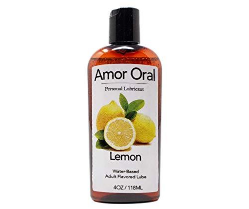 lemon jelly ky - 1