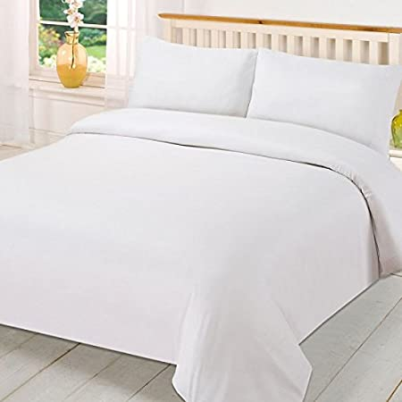 protector duvet cotton king single waterproof cover