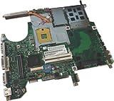 Acer - Acer Travelmate 6492 Notebook Motherboard