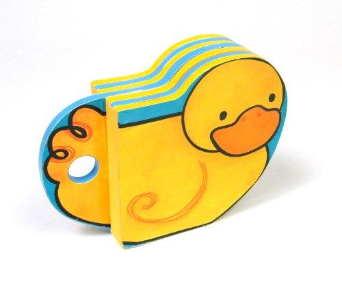 Clackers: Duck -