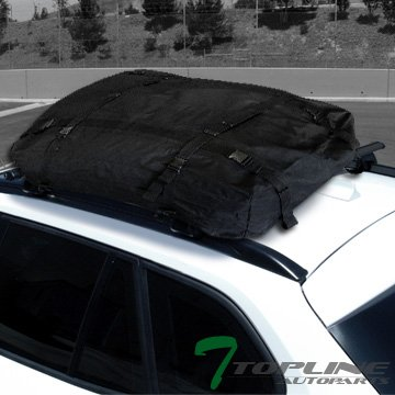 04 civic roof rack - 3