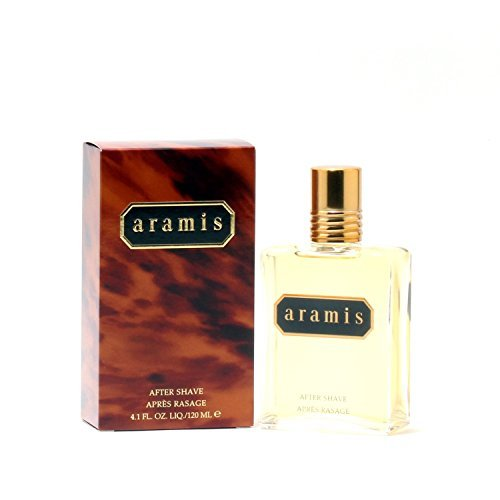 Aramis Men - Aftershave Splash