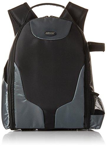 Bower SCB1350 Digital Pro SLR Full Size Backpack