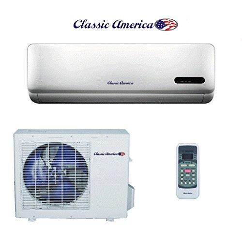 split air conditioner 2 ton - 2