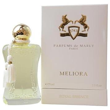 Amazon.com : Parfums de Marly Meliora Women's EDP Spray, 2.5 oz .