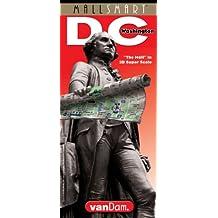 Amazoncom Washington DC Books