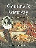 Gourmet's Gateway