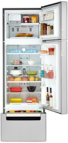 Whirlpool 330L Multi Door Refrigerator