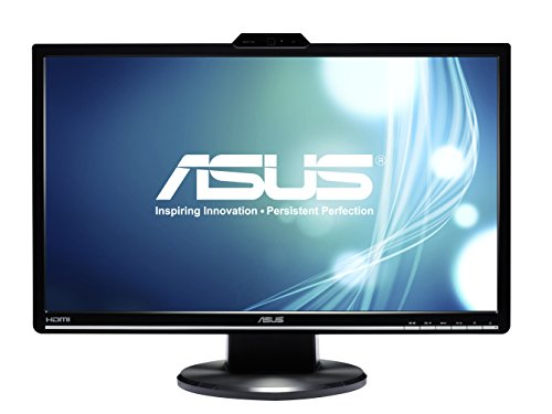 "Asus VK248H-CSM 24"" LED LCD Monitor - 16:9 - 2 ms"