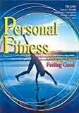 Personal Fitness, Williams, 0757504671