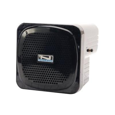 Anchor Audio Speaker Monitor - Anchor Audio AN-30 AC Powered Speaker Monitor with AC Adapter