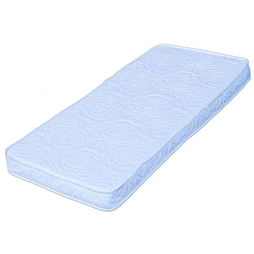 Cradle Mattress- 14 X 32