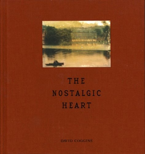 The Nostalgic Heart