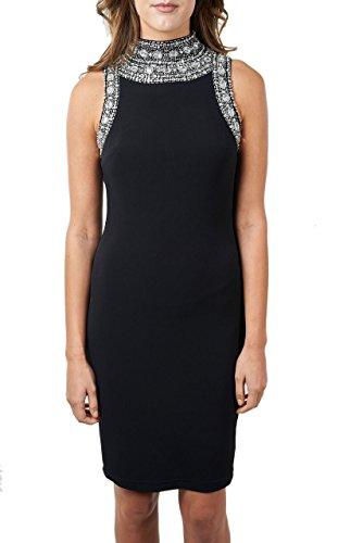 joseph womens dresses - 4