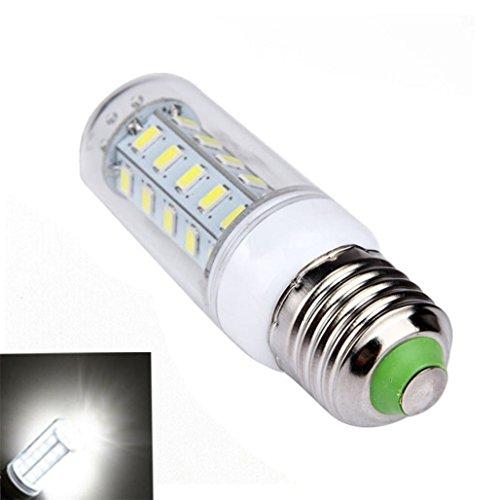 Tuscom Light Ultra Bright Cover