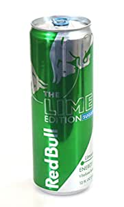 red bull sugar free energy drinks 4 cans. Black Bedroom Furniture Sets. Home Design Ideas