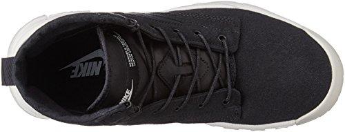 black Cnvs Randonnée voile noir Nsw Homme Nike 6