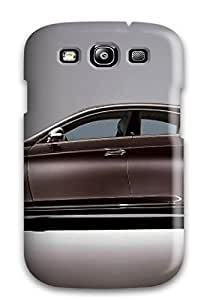 Cute High Quality Galaxy S3 Smart Forfour 28 Case