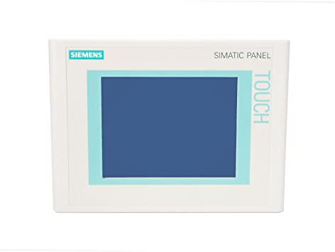 TP177A 6AV6 642-0AA11-0AX1 Touch Screen Digitizer Protective For Siemens
