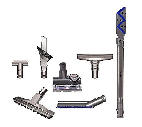 Vacuum Cleaners Dyson Page 4 Vacuum Geek
